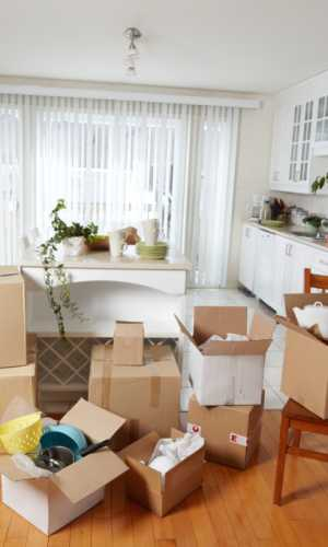 residential home movers moving movers foreman